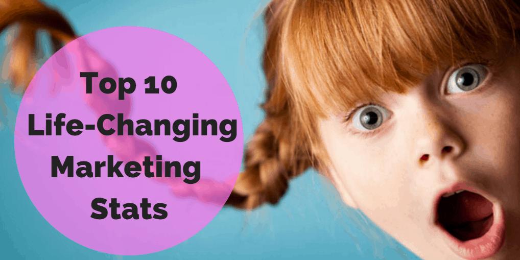 10 marketing facts die ons andere media keuzes doen maken