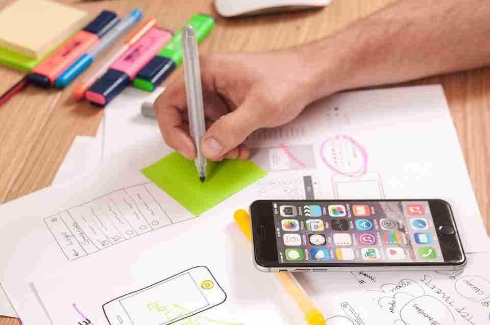 Verhoog de interactie met jouw app en target op externe factoren (zoals weer)