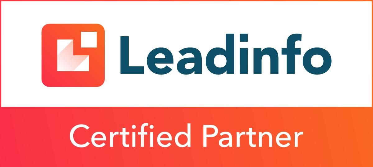 Bing Certified